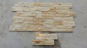 stone wall cladding faux stone siding
