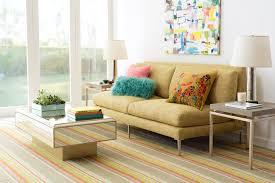 stone soup rug by annie selke s dash albert fresh american style
