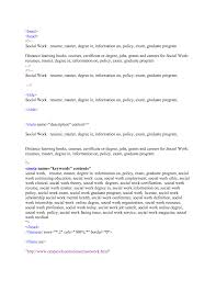 Social Work Resume Template Frightening Example Socialork Resume Sample Template Objective 24