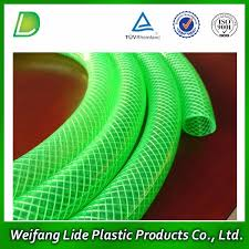 1 inch garden hose. Pvc 1 Inch Water Pipe Plastic Flexible Hose Price Garden R