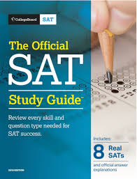 the top 10 sat math formulas you need to know for the new sat and psat and the rest of them too