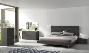 contemporary bedroom sets  home decorating ideas