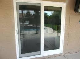 60x80 french doors large size of patio doors with screens sliding door s sliding glass 60