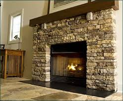 Stones Fireplaces 188 best fireplace images on pinterest | fireplace ideas,  stone