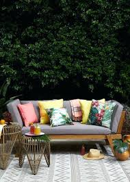 houzz outdoor furniture. New Houzz Outdoor Patio Rugs By Temple Indoor 5x7 . Furniture
