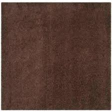 brown area rug brown brown area rugs 9x12