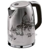 <b>Чайник Polaris PWK 1763CA</b> Italy — Электрочайники и ...