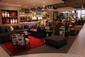Nebraska Furniture Mart Living Room Sets Nebraska Furniture Mart Village West