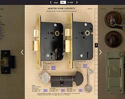 brass and metal furniture. whitechapel ltd antique restoration brass u0026 iron furniture hardware and metal