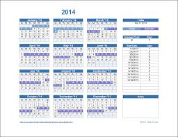 Menstrual Cycle Calendar Sada Margarethaydon Com