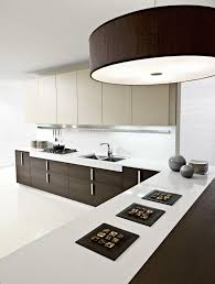 Kitchen Furniture India Italian Modular Furniture Modular Kitchen Designs In India
