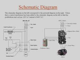 primary industrial control transformer wiring diagram motor control transformer wiring diagrams 480-240 primary industrial control transformer wiring diagram motor control transformer wiring wire data \u2022