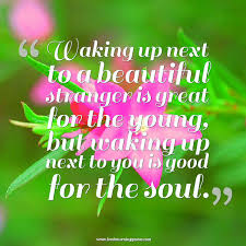 Awesome Good Morning Quotes Best of 24 Good Morning Quotes To Brighten Your Day Freshmorningquotes