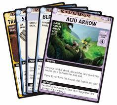 Trading Card Design Trading Card Game Design Google Trading Card Design In 2019