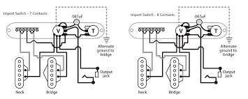 import 3 way switch wiring question help! telecaster guitar forum Telecaster Wiring Diagram 3 Way telecaster wiring png telecaster wiring diagram 3 way switch