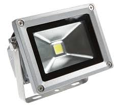 led flood lights dubai