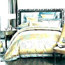 cal king duvet sets covers cover size quilt oversized set nz