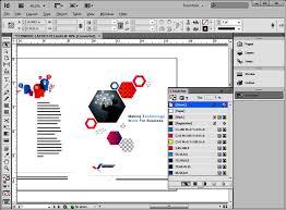 Layouts Downloads Adobe Indesign Cs6 Software Downloads Techworld