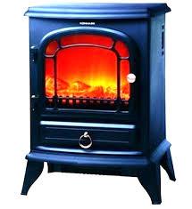 fire logs home depot s propane fireplace gas ventless log kits