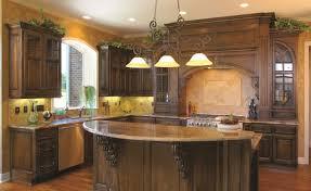 custom kitchen cabinet makers. Plain Cabinet Shamrock Cabinets Kansas Cityu0027s Premier Custom Kitchen Cabinet On Makers I