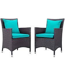 modern outdoor dining set 2 piece outdoor dining set turquoise modern outdoor dining chairs australia