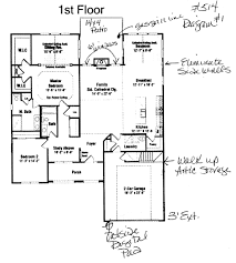 Mignatti quickpay plans mchpl individual houses by