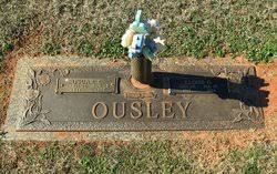 Eloise Gilbert Ousley (1919-2012) - Find A Grave Memorial