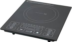 large size of portable problems cooker and cooktop cylinder electric countertop induction pans cons best pots