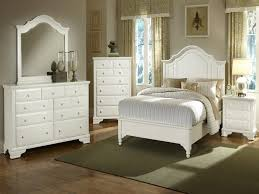 Beautiful Awesome Bedroom Furniture Made In Usa