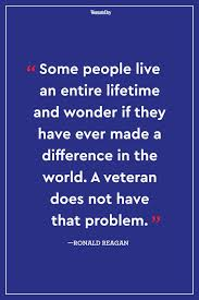 Memorial Day Quotes And Sayings Impressive 48 Memorial Day Quotes And Poems That Will Remind You What The