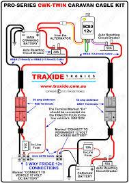 trailer socket wiring diagram facbooik com 13 Pin Towing Socket Wiring Diagram 5 pin trailer socket wiring diagram wiring diagram 13 pin towbar socket wiring diagram