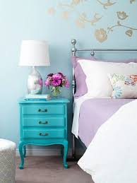 vintage bedroom ideas for teenage girls. Perfect For Fabulous Vintage Teen Girls Bedroom Ideas Photo Details  From These Ideas  We Try To Present For Teenage