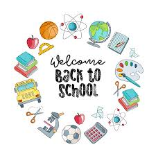 26,946 Welcome Back To School Stock Photos and Images - 123RF