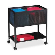 rolling carts for office. File Cabinet Design Caddy Lorell Mesh Rolling Cardboard Designfile Storage Carts At Office Depot C For