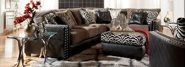 Living Room Furniture Sets For Badcock Furniture Living Room Sets Justinbieberfaninfo And Badcock