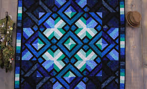 Quilt Patterns For Men Amazing Inspiration