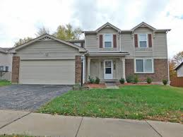 3 bedroom houses for rent in st louis city. 4220 river oaks dr florissant mo 63034 3 bedroom houses for rent in st louis city
