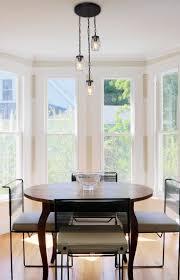 full size of lighting marvelous arturo 8 light rectangular chandelier 7 awesome chandeliers arteriors house model