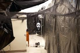 halloween decorations office. Office Halloween Decorations N