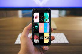 Best iOS 14 Wallpaper apps for iPhone ...