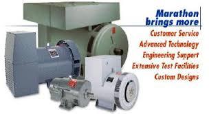 lima generator wiring diagram lima image wiring generators generator ends and tractor pto generators from on lima generator wiring diagram