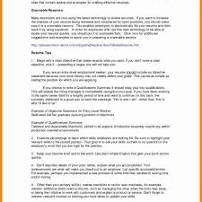 Ophthalmic Assistant Resume Inspiration Ophthalmic Technician Schools Online Archives Sierra 48 Charming