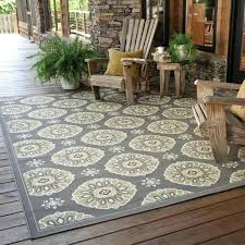 vinyl area rugs remarkable outdoor blog carpet hardwood flooring canada vinyl area rugs