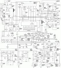 Buick century wiring diagram with to gif lesabre radio 1997 2018 automotive electrical diagrams