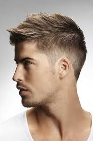 Best 25+ Men\u0027s short haircuts ideas on Pinterest | Mens hair 2017 ...
