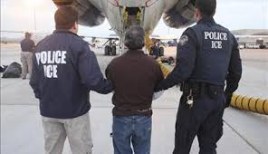 Image result for ice criminal illegals released