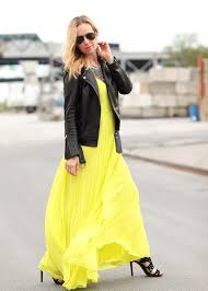 street style leather jackets for women 1