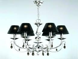 mini lamp shade small lamp shades for sconces small lamp shades for chandeliers lamp shades inspire