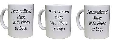 Personalized coffee mugs are a perfect way to enjoy your morning coffee. Custom Coffee Cups Home Facebook