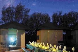 Uluru Adventure Ex Yulara Basix Australia Tours Intrepid